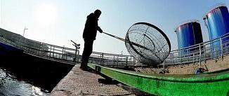 孝昌1.38亿元助新能源建设