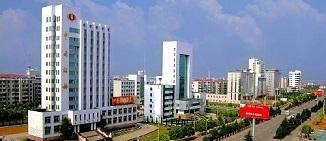 应城获评中国最佳投资县市