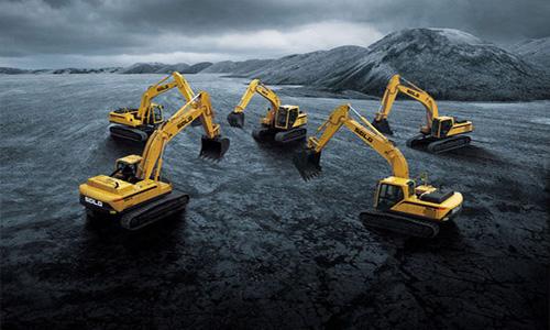 恩施州集中约谈19家煤企