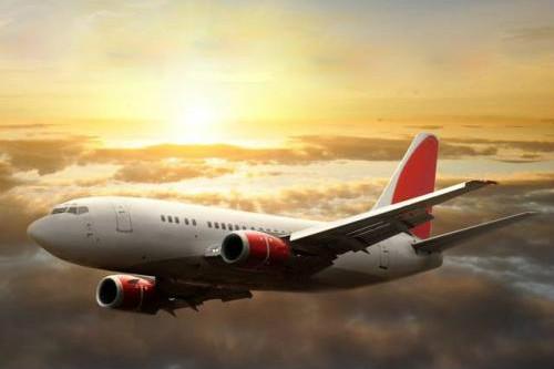 国航春运在武汉增加288航班,通航城市增至24个