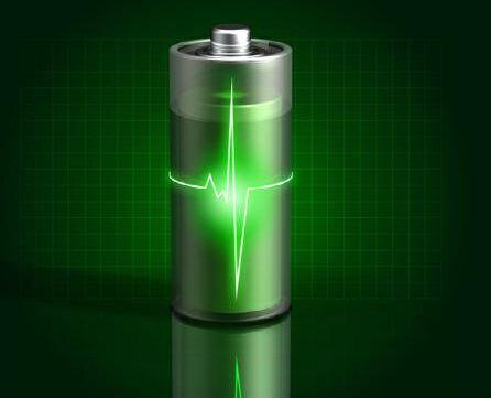 投资20亿元动力电池生产项目落户恩施市