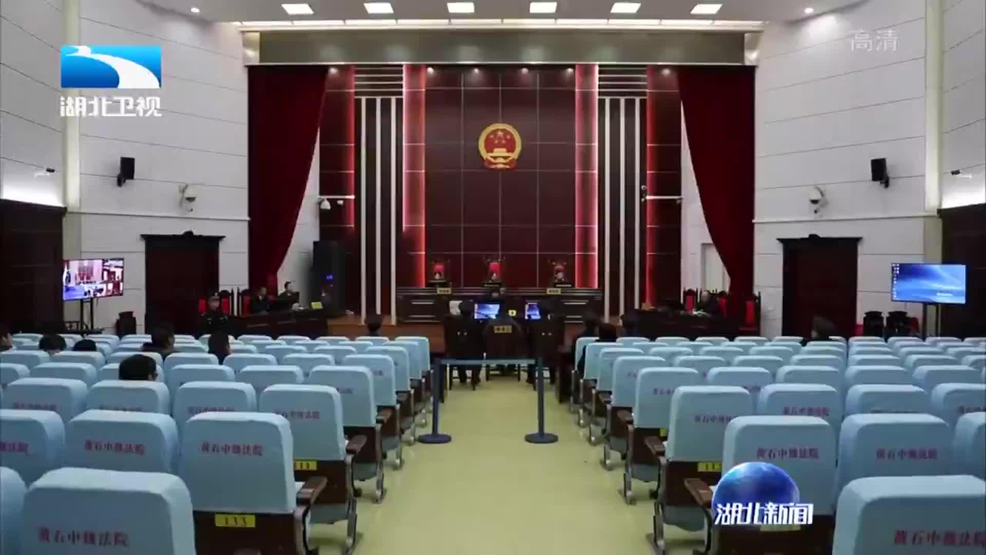 省政府原副秘书长贺盛有受贿 巨额财产来源不明案宣判