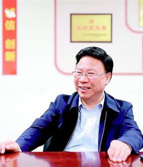 【爱国情 奋斗者】许克亮:我设计了中国第一条高铁