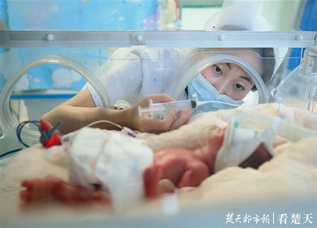 宝宝 壁纸 孩子 小孩 婴儿 640_461图片