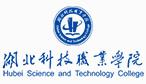湖北科技职业学院7