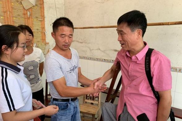 http://www.ybyzsbc.com/yishu/904291.html