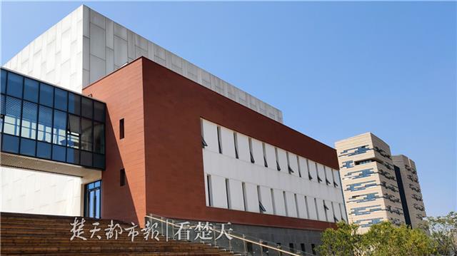 http://www.k2summit.cn/shehuiwanxiang/946495.html