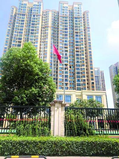 http://www.7loves.org/jiankang/904392.html