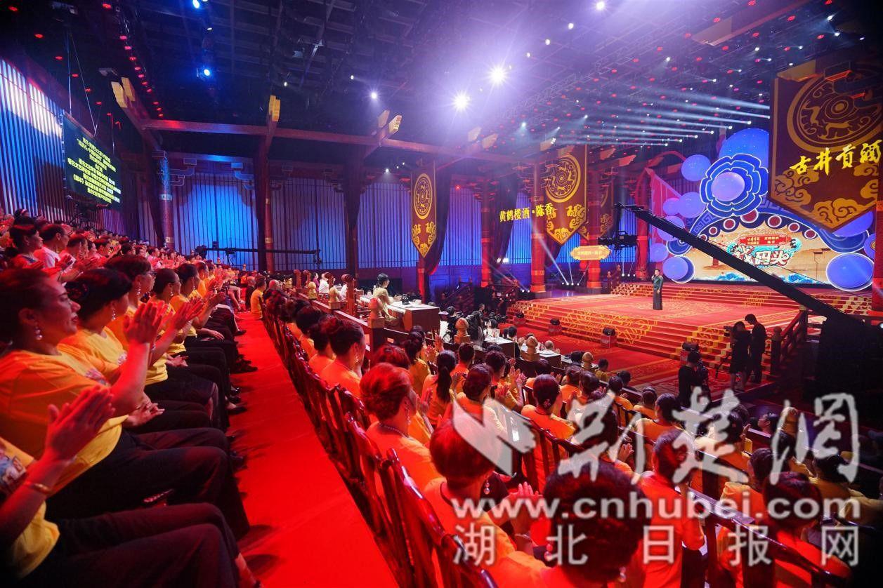 《戏码头・中国好搭档》巅峰挑战赛总决赛落下帷幕 四对黄金搭档珠联璧合实至名归