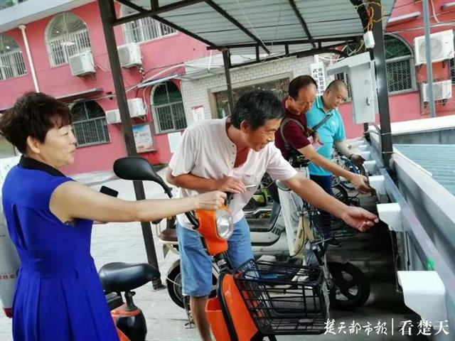 http://www.k2summit.cn/jiankangzhinan/917852.html