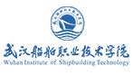 武汉船舶职业技术学院4