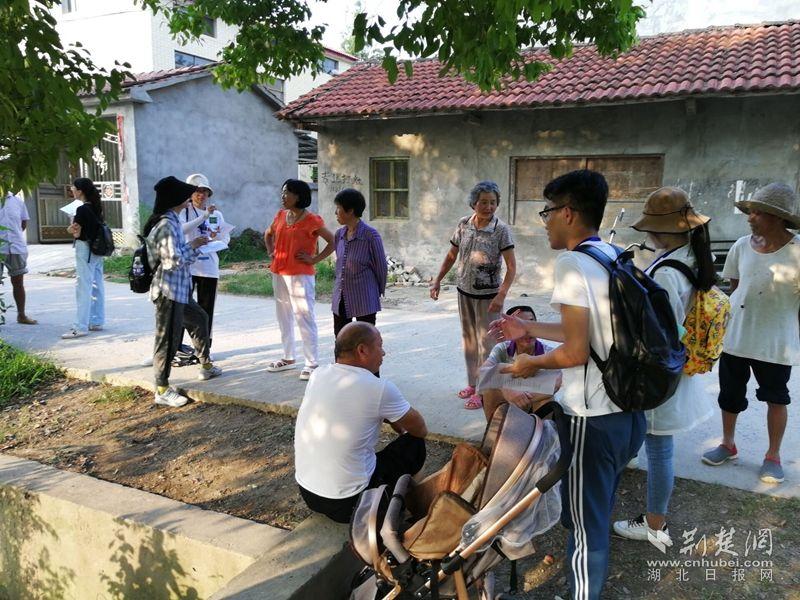 http://www.whtlwz.com/wuhanfangchan/46278.html