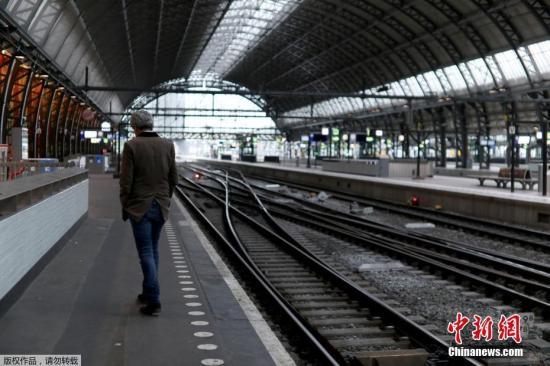 """""""荷兰贫困人口呈下降趋势 贫困家庭多具有移民背景"""