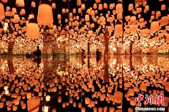 """""""非凡之美!这座美术馆将落户上海"""