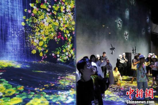 非凡之美!这座美术馆将落户上海