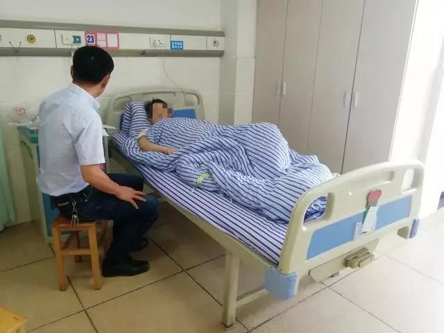 医院给孕妇错发药 女子连吃6天才发现是避孕药 对胎儿有影响吗?