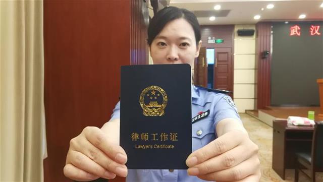 http://www.jiaokaotong.cn/sifakaoshi/210566.html