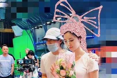 田羽生:《美人鱼2》主演没有邓超,也没有吴亦凡