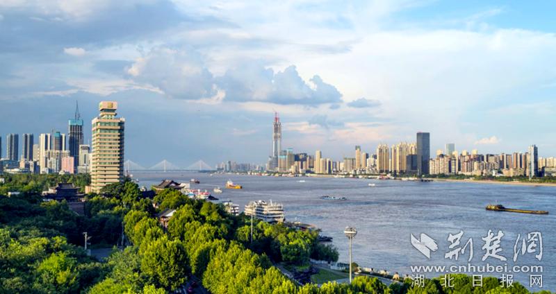 汉阳召开首届旅游大会 加快推进旅游高质量发展