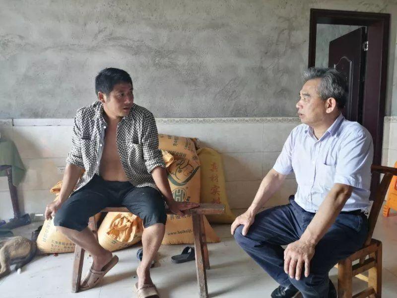 重磅!湖北日报独家揭秘省委巡视组的故事!