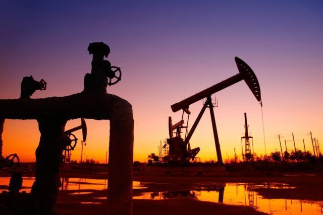 """""""遭袭后沙特将从10月起调整对日本石油供应"""