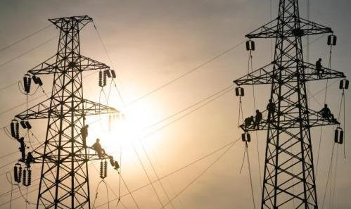 前8个月我省全社会累计用电增长8.21% 呈稳增态势