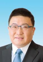 吴伟任山西省副省长(图/简历)