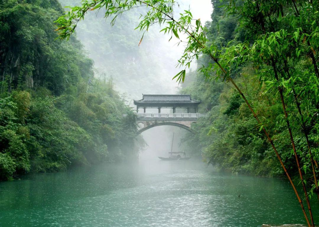 驚艷!家在長江邊,我的家是宜昌!