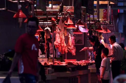 """""""国务院再出招 除了猪肉,这些产品的价格也要稳住"""
