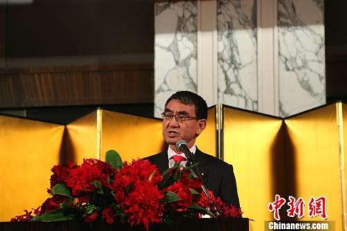 """""""日媒:日内阁改组入阁人员大致敲定 13人首次入阁"""