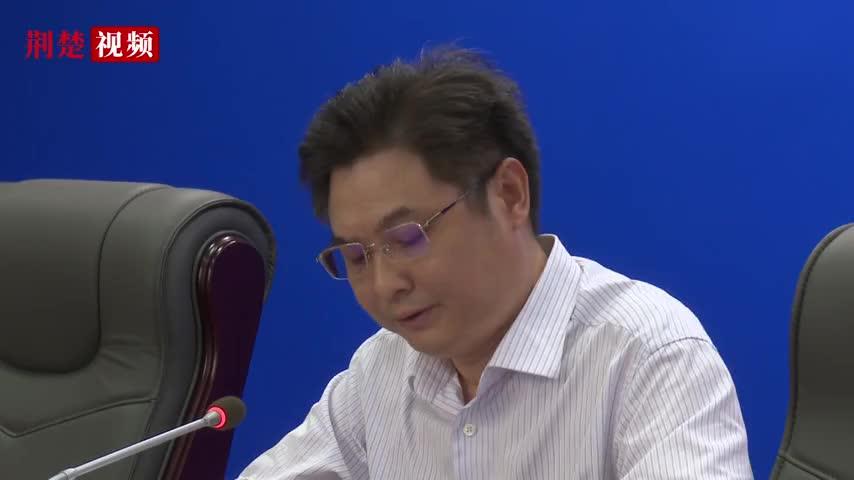 庆祝新中国成立70周年新闻发布会—改革见证农业农村巨变