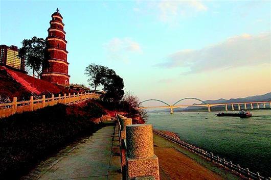 """""""湖北新增25处全国重点文物保护单位"""