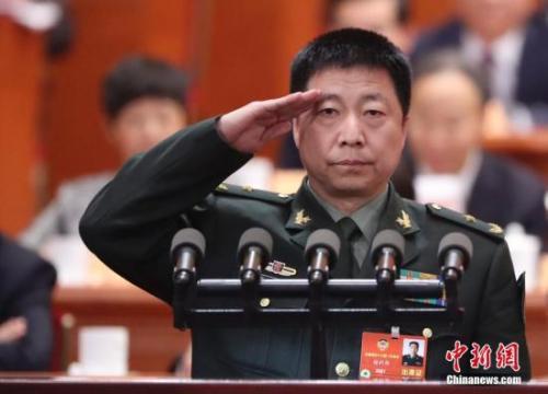 中国载人航天工程总设计师系统重塑 杨利伟等获聘副总设计师