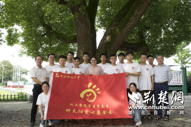 http://www.whtlwz.com/dushujiaoyu/50135.html