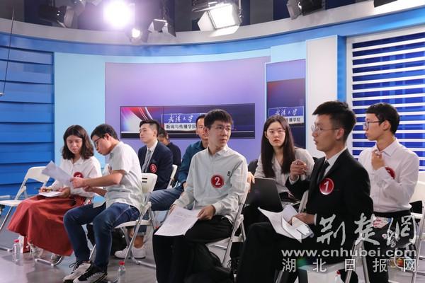 http://www.k2summit.cn/qianyankeji/1200654.html