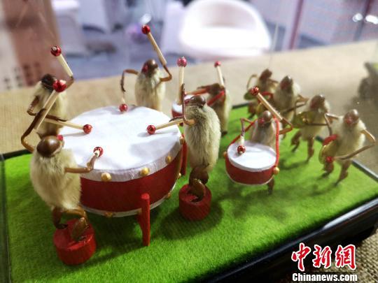 旅游商品和裝備發展成為中國文旅消費新增長點