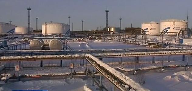 """""""俄石油公司出口合同不再使用美元结算"""