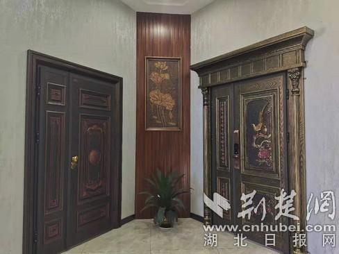 http://www.jienengcc.cn/gongchengdongtai/146718.html