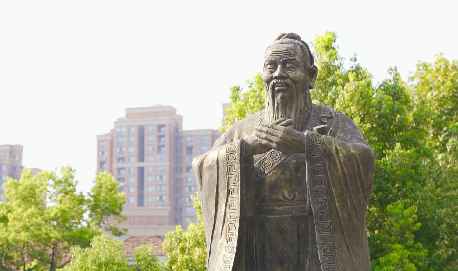 寻找校园党建榜样——走进武汉市将军路中学
