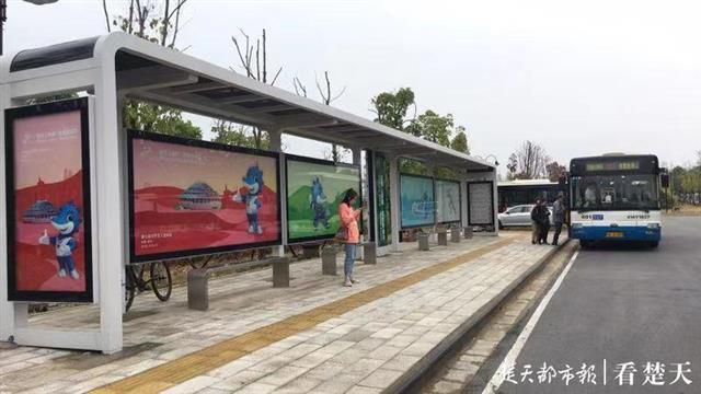 http://www.whtlwz.com/tiyuyundong/50183.html