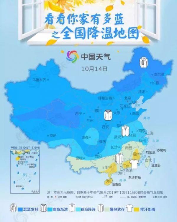 http://www.whtlwz.com/qichejiaxing/50244.html