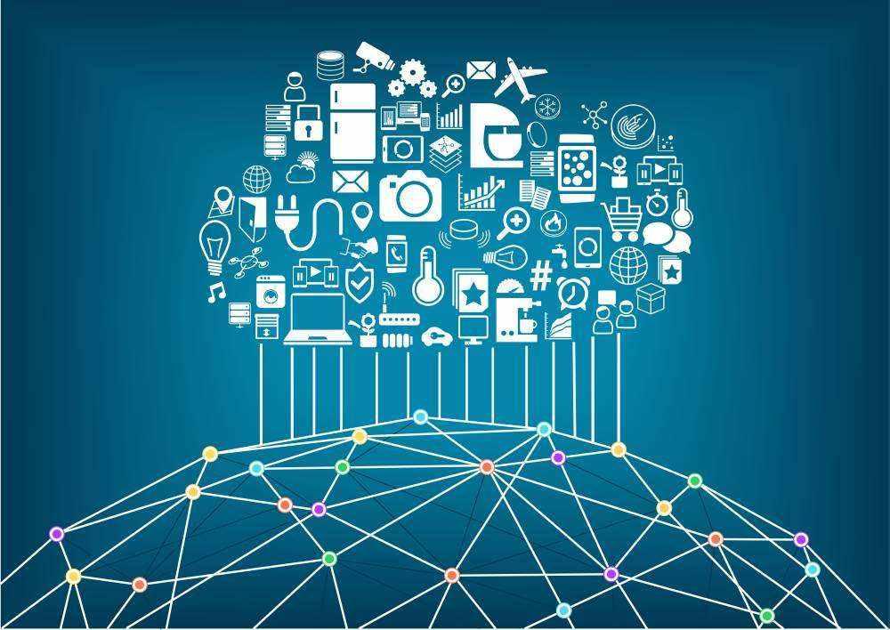 用大數據助力治理現代化