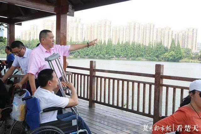 """""""武汉社会组织评估开始了,3A以上可优先承接政府购买服务"""