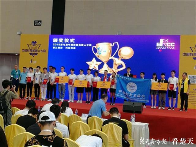 http://www.weixinrensheng.com/jiaoyu/949347.html