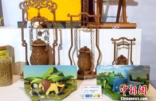 旅游商品和装备发展成为中国文旅消费新增长点