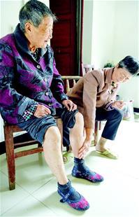http://www.qojzsf.live/jiankang/1077901.html