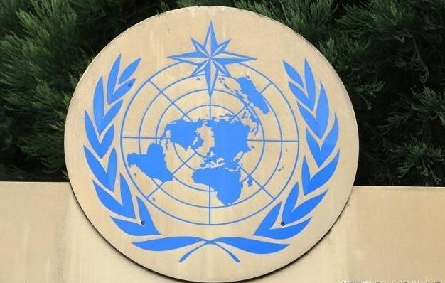 """美国拖欠会费10亿美元 联合国""""钱荒""""何时了"""