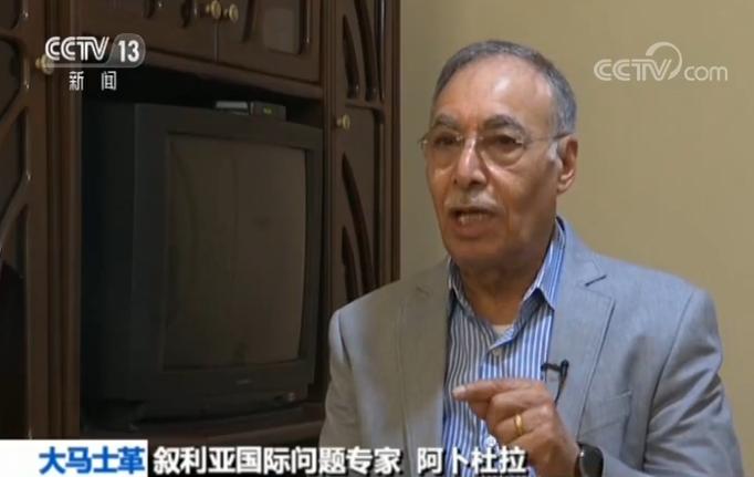 """""""美为拉拢土耳其 抛弃库尔德盟友"""