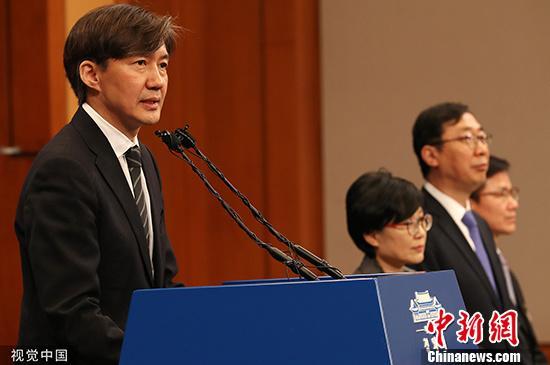 http://www.fanchuhou.com/caijing/1034406.html
