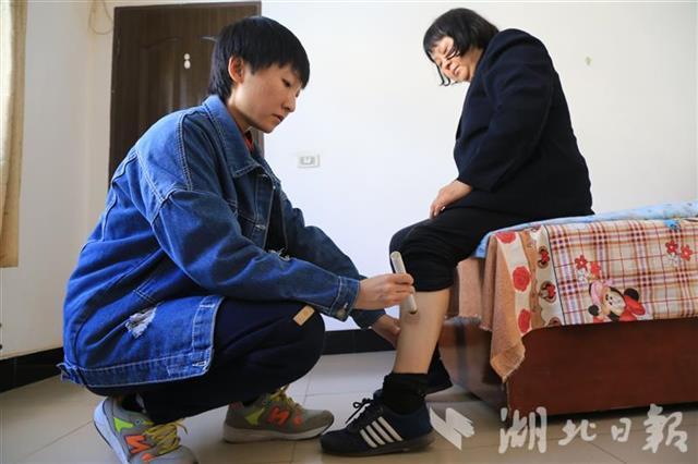 http://www.jiaokaotong.cn/gaokao/247112.html